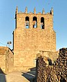 Torre de Guadramiro.jpg