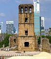 Torre de la Catedral55.jpg