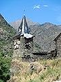 Torre de les Bruixes d'Alins.JPG