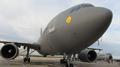 Torrejón de Ardoz (RPS 11-10-2014) Airbus A310 MRTT.png
