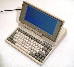 250px-Toshiba_T1200.jpg