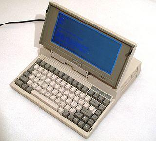 Toshiba T1200