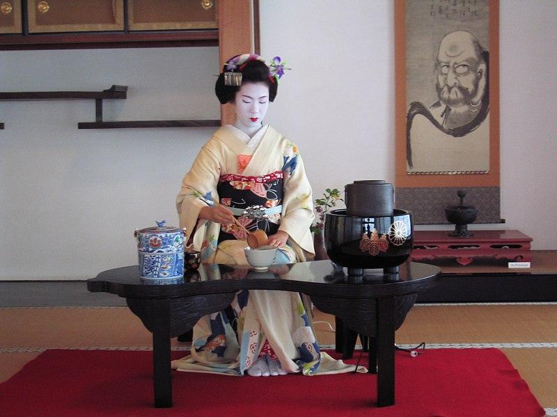 Toshihana tea ceremony.jpg
