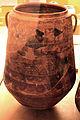 Tossal de Sant Miguel Vaso con decoración ibera sIII-IIaC (1).JPG