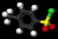 Tosyl-chloride-3D-balls.png
