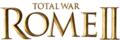 TotalWarRome II Logo.png