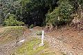 Tottori feudal lord Ikedas cemetery 145.jpg