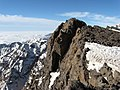 Toubkal-258-notcreative123.jpg
