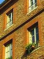 Toulouse apartment.jpg