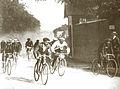 Tour 1903 9.jpg