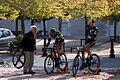 Tour Poitou-Charentes 2008 (18).jpg