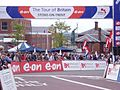 Tour of Britain 2008 Stoke J1.JPG