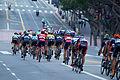 Tour of California 2015 (17791733515).jpg