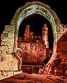 Tower of David at night.jpg