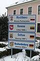 Town Hall, Mysliborz 03.JPG