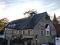 Town Mill Public House, Bridge Street, Mansfield (2).jpg