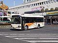 Toya Kotsu Rainbow-2 Non-step.jpg