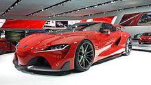 220px-Toyota_FT-1_Concept_13.jpg