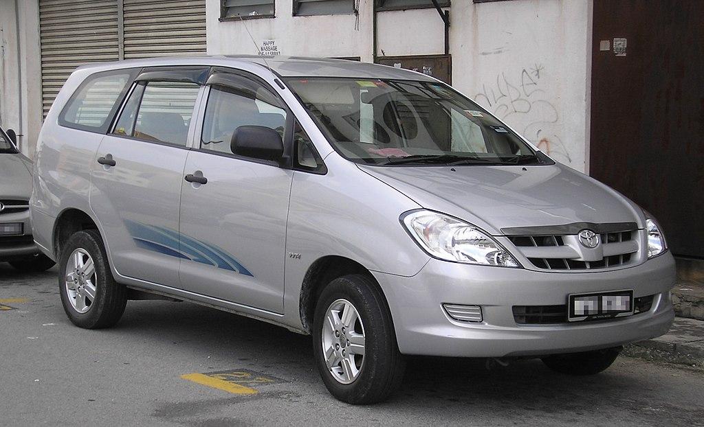 Suzuki Car Sound Music