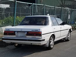 Toyota cresta gx71 superlucent 1 r.jpg