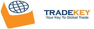 File:TradeKey Logo2 jpg - Wikimedia Commons