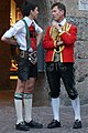 Traditional costumes of Austria, EU - leather pants.jpg