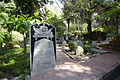 Trafalgar Cemetery Thomas Norman.jpg