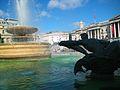 Trafalgar Square, London - panoramio.jpg