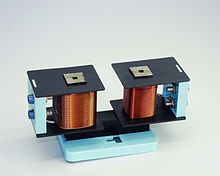 Transformer 3.jpg