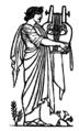 Tragedie di Eschilo (Romagnoli) II-62.png