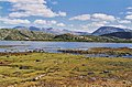 Traigh Bad na Baighe - geograph.org.uk - 758950.jpg
