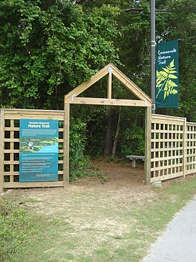 Trailhead for the Roosevelt Nature Trail.jpg