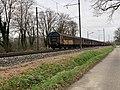 Train Marchandises Ligne Mâcon Ambérieu près Route Prales Perrex 8.jpg