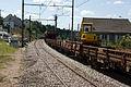 Train de travaux - Moulin-Galant - IMG 8179.JPG