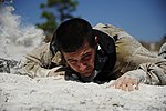 Training for Special Tactics (8970464543).jpg