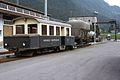 Trains Meiringen-Innertkinchen (Suisse).jpg