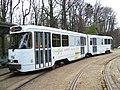 Tram 7726 in Tervuren-2.jpg