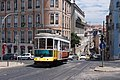Trams de Lisbonne (portugal) (4798089635).jpg
