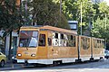 Trams in Sofia 2012 PD 119.jpg