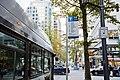 TransLink bus stop sign 2017.jpg