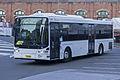 Transdev NSW (mo 9978) Volgren 'CR228L' bodied Scania K230UB at Central station (1).jpg