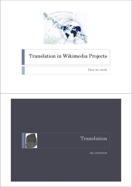 File:Translation in Wikimedia Projects - Arria.pdf