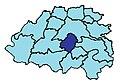 Trassem-vg-saarburg-karte.jpg