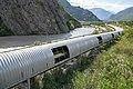 Travaux tunnel Lyon-Turin - 2019-06-17 - IMG 0366.jpg