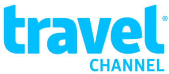 Travel Channel - Travel Channel logo, used from 2011 to 2013