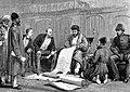 Treaty of Gandamak.jpg