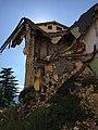 Tremblement de Terre 2016 à Camerino.jpg