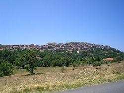 Trentinara view.jpg