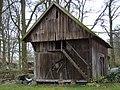 TreppenspchBaven1767.jpg