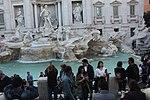 Trevi Fountain in 2018.01.jpg